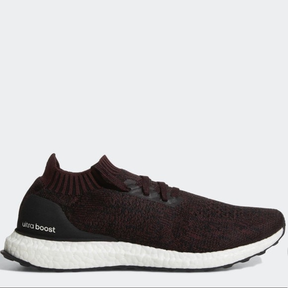 e3c7026bf6810 ULTRABOOST UNCAGED SHOES men s size 10.5 New . Boutique. adidas